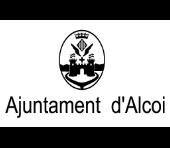ayuntamiento-alcoy