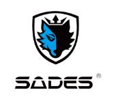 sades